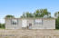 Modular on E Side with 3 Acres