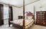 Modular Bedroom