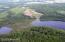 Long Lake & Round Lake Frontage