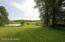 5174 Walnut Ridge, Battle Creek, MI 49017