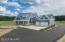 10359 W Q Avenue, Mattawan, MI 49071