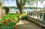 213 S Gull Lake Drive, Richland, MI 49083