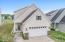 1382 Highland Hill, Lowell, MI 49331