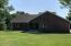 66997 Stillwater Drive, Sturgis, MI 49091