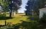 Beautiful Yard