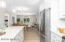 3823 Windsor Ridge Drive NE, 16, Rockford, MI 49341