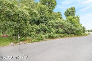 6158 Deer Run Road, Schoolcraft, MI 49087