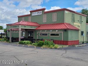 1730 28th Street SW, Wyoming, MI 49519