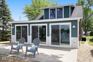 2019 Lakeview Drive, Portage, MI 49002