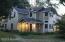 15083 E C Avenue, Augusta, MI 49012
