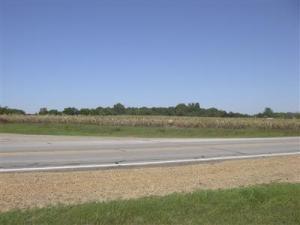 US 131, Three Rivers, MI 49093