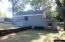 11781 W Carson City Road, Greenville, MI 48838