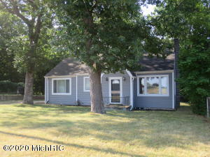 11781 W Carson City Road, Greenville, MI 48838
