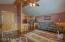 Upper Floor Guest Suite or In-Law Apartment