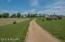 Trails End Farm