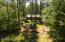 9215 Powell Lake Road, Munising, MI 49862