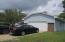 2615-2617 Woodmeadow Drive SE, Grand Rapids, MI 49546