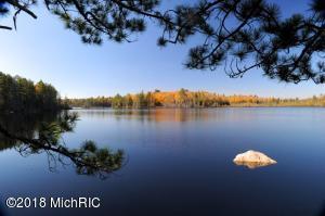 0000 Goose Lake, Marquette, MI 49855
