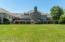 61963 Pheasant Pointe Drive, Sturgis, MI 49091
