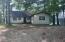12452 N Sherman Lake Drive, Augusta, MI 49012