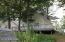 11301 Sunset Point Drive, Plainwell, MI 49080