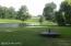 Pavillion park area
