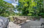 2685 Cascade Springs Drive SE, Grand Rapids, MI 49546