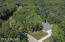 6427 North Shore Cove, Richland, MI 49083
