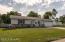 4768 Flying Eagle Drive SE, Kentwood, MI 49548