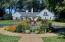 2526 Lakeshore Drive, Fennville, MI 49408