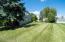 5564 Stowehill Drive SE, Kentwood, MI 49508