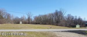 VL Red Arrow Highway, Stevensville, MI 49127