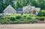 5659 Sanctuary Drive NE, Ada, MI 49301