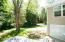 11208 E G Avenue, Galesburg, MI 49053