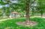 3236 Woodberry Drive SE, Kentwood, MI 49512