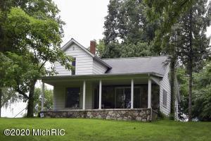 13707 (B) E U Avenue, Vicksburg, MI 49097