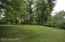 13707 E U Avenue, Vicksburg, MI 49097