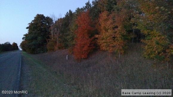 Manistee-County-Michigan-Hunting-Lease-2