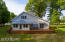59485 County Line Road, Three Rivers, MI 49093