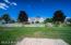 17143 Tomahawk Trail, White Pigeon, MI 49099