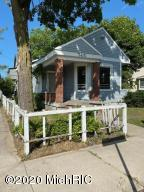 Convenient location. This home is waiting for someone to bring it back to its original  charm and character. It has a nice floor plan to work with. Electrical, and plumbing have been updated in past.