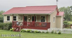 63518 Fair Road, Sturgis, MI 49091