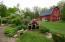 2650 Peaceful Valley Road, Battle Creek, MI 49017