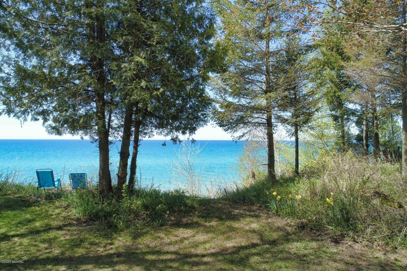 Property for sale at 2676 Schaef Road, Bear Lake,  Michigan 4