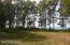 16420-430 Timber Lane, New Buffalo, MI 49117