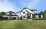 7908 Drake Ridge, Kalamazoo, MI 49009