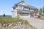 18085 N Shore Estates Road, Spring Lake, MI 49456