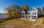 V/L Gull Hills Drive, Richland, MI 49083