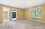 4608 Old Grand River Trail NE, Ada, MI 49301