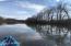 Enjoy Kayaking, Fishing & Boating along the Grand River